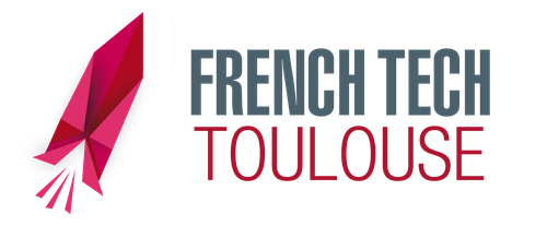 http://www.frenchtechtoulouse.com